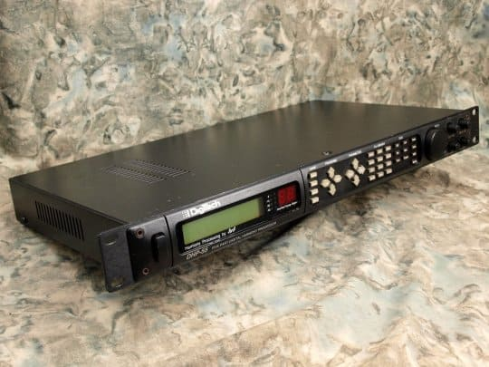 DHP-55