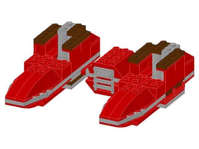 70-011-Lego