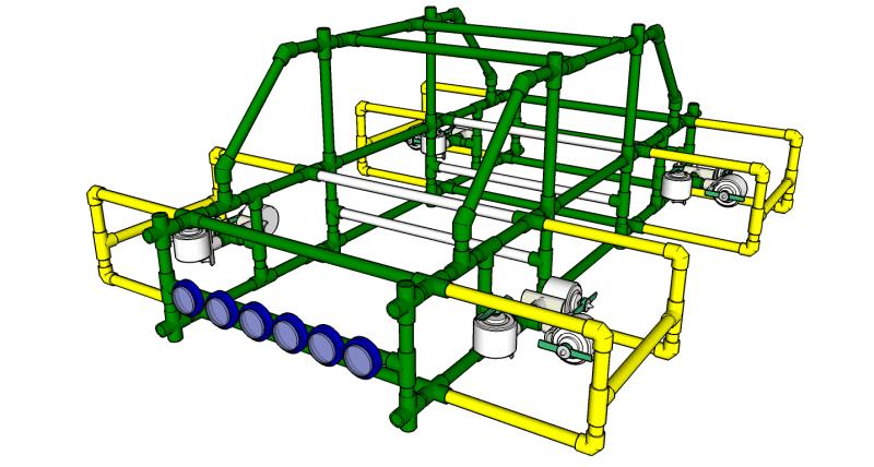 70-013-ROV
