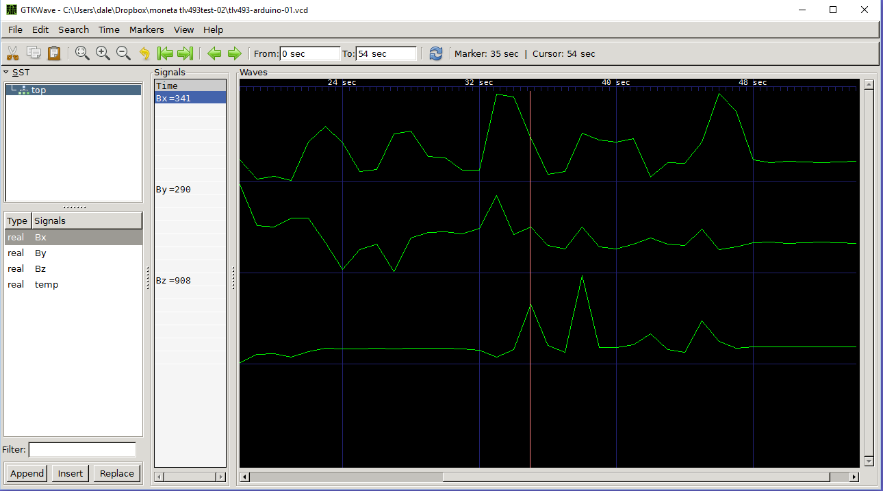 tlv493-arduino-02-gtkwave