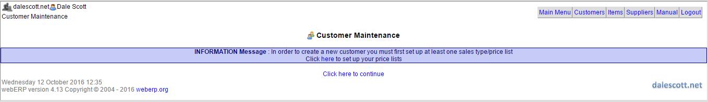 weberp-create-customer-create-price-list-1